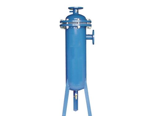 河北气液分离器