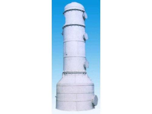 河北聚丙烯吸收塔