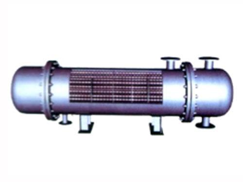 河北波纹管换热器