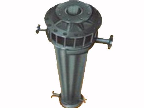 河北浮头型换热器