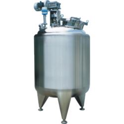 河北发酵罐
